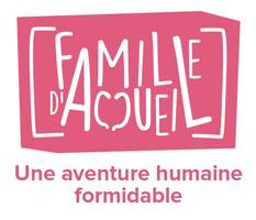 Les Familles d'Accueil