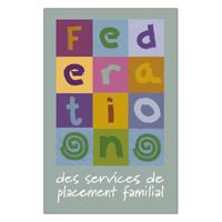 La Fédération des Services de Placement Familial